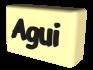 Juegos3d
